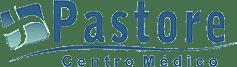 Centro Médico Pastore